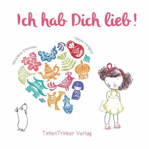 bilderbuch-ich-hab-dich-lieb
