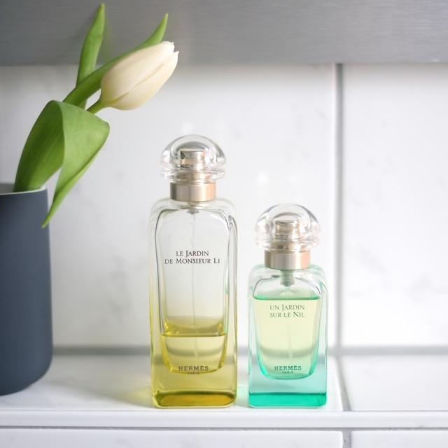 parfum-fruehling-duft-herrundfraukrauss
