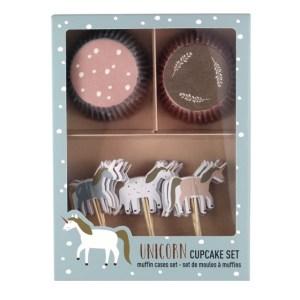 cupkace-muffin-set-einhorn-kindergeburtstag-avaundyves