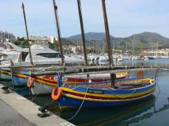 Port-Vendres-2017-056