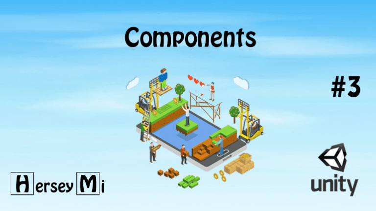 components.fw