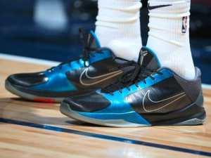 shabzz shoes
