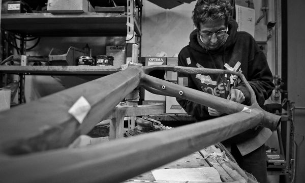 handcrafted-bike-frame-made-in-italy