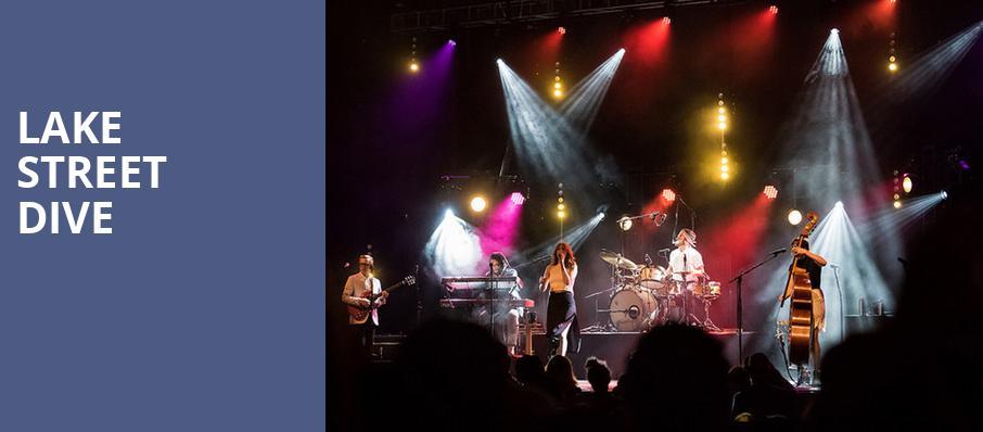 Best Concerts in Hershey in October 2019 Tickets Info