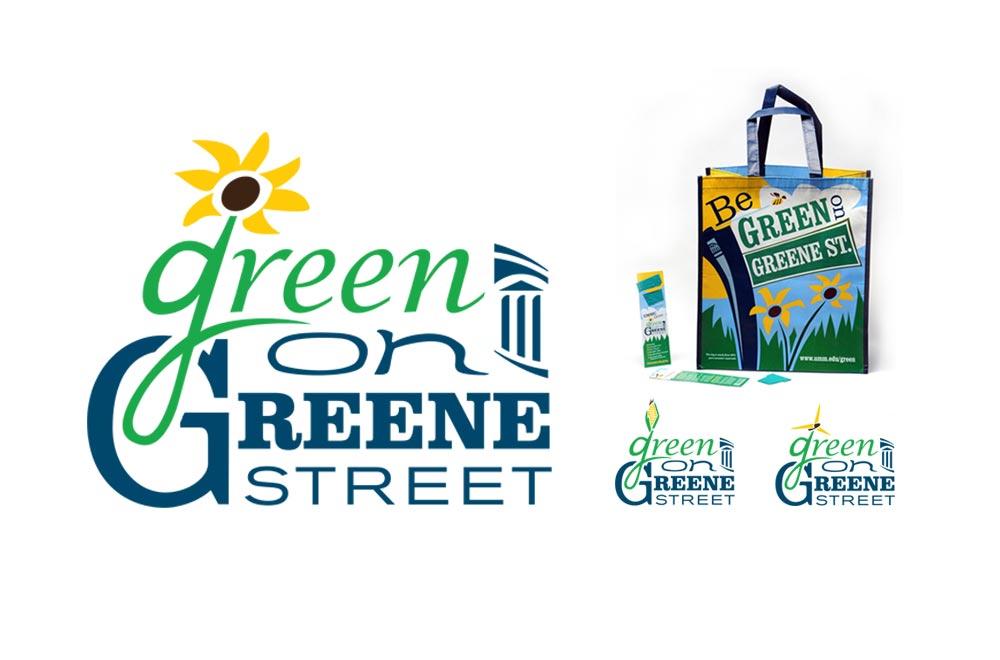campaign_greenestreet
