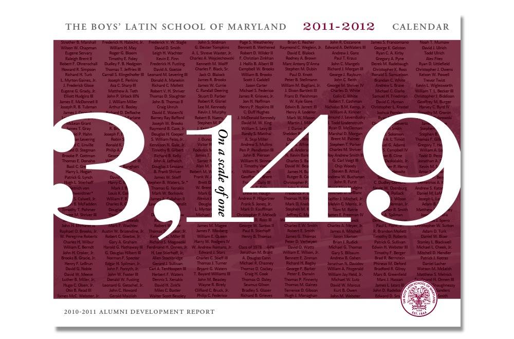 BL_Calendar2012_cover