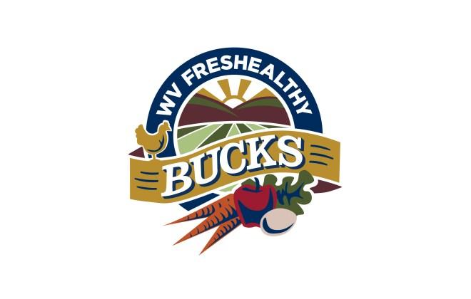 PFM_FreshBucks_Logo