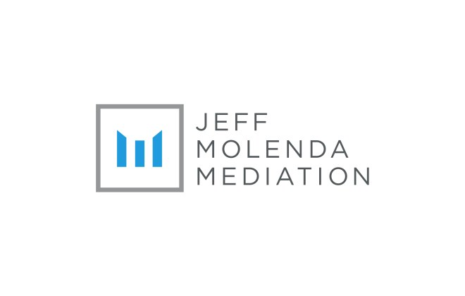 JMM_logo