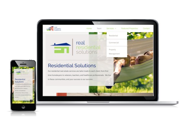RPS_Website_Residential