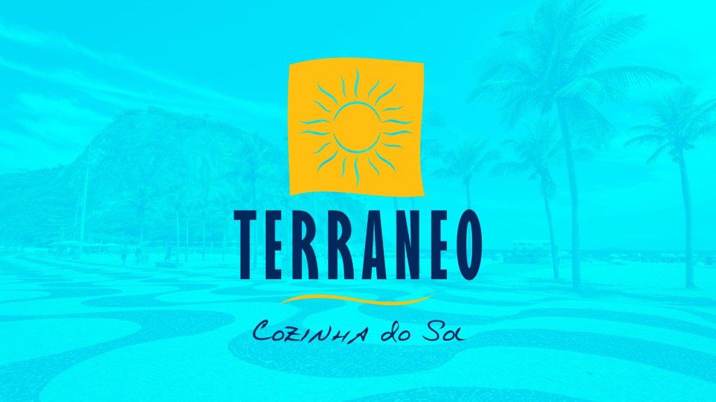1809-MAR-Rio-Terraneo-Brand-Logo-1