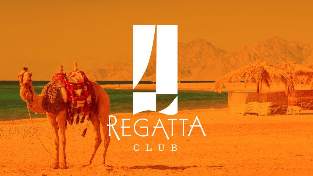 1809-MAR-Taba-Brand-Logos-RegattaClub