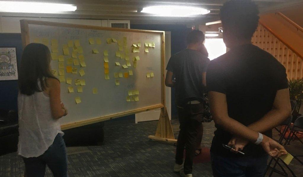 epicenter-workshop-1