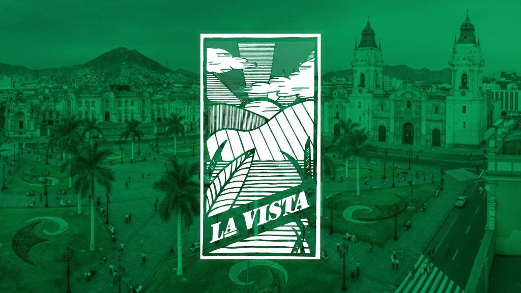 1809-MAR-Lima-LaVista-Brand-Logo-1