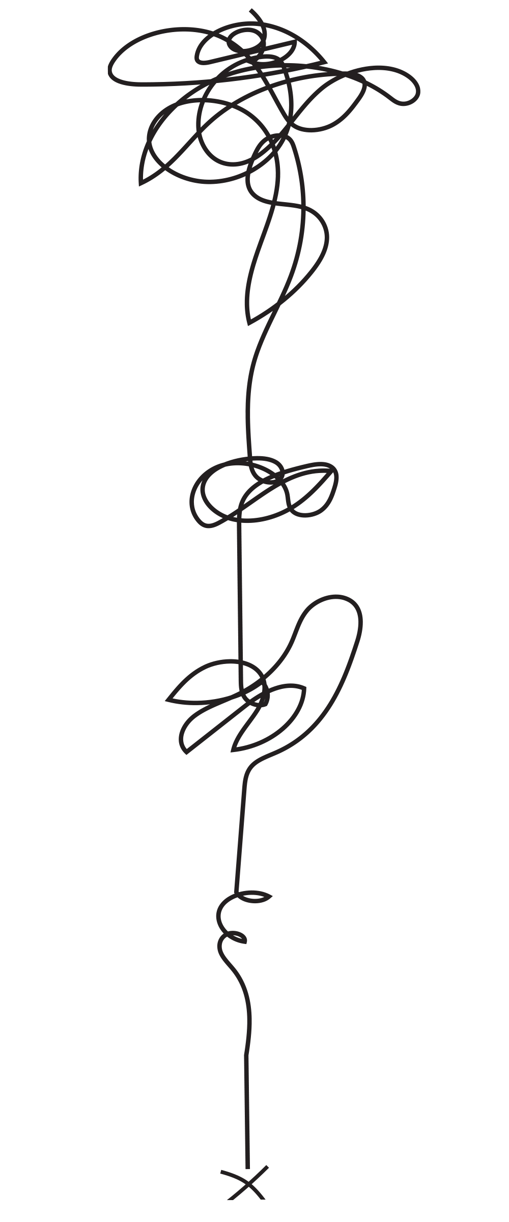 hw-squiggle