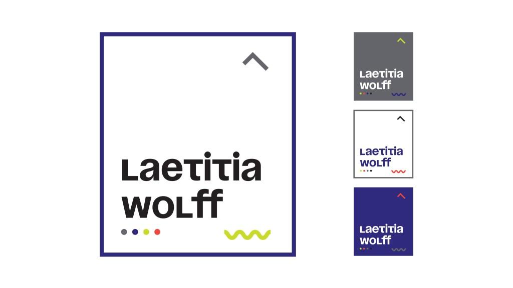 LWC-Logo