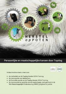 Persoonlijke-en-maatschappelijke-kansen-door-de-Topdog-Honden-SOVA-Training