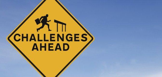 Kwetsbaarheid of uitdaging