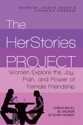 herstories-v4-2