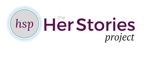 The HerStories Project