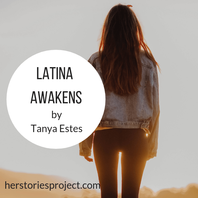 Latina Awakens