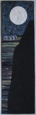 Homecoming-by-Cyndi-Souder-192×600