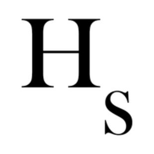 ms-icon-310×310