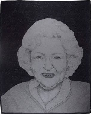 Betty White: A Television Legend