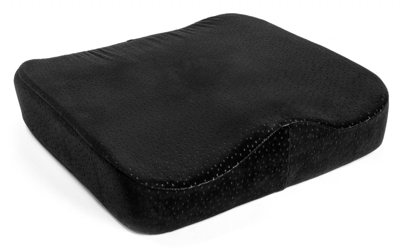 10 Best Most Comfortable Seat Cushions 2019  Best Chair