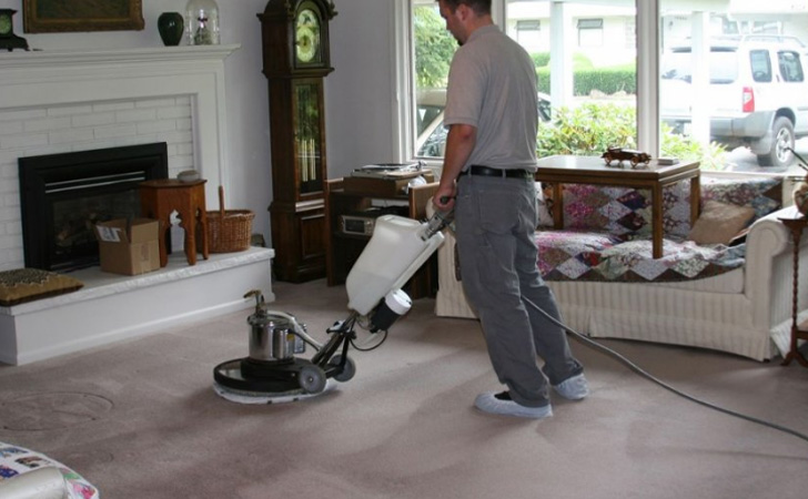 Top 10 Best Home Carpet Cleaner Machines Amp Carpet Cleaners