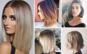 amazing blunt bob hairstyles
