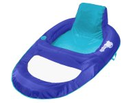 10 Best Swimming Pool Loungers 2018 - Top Floating Pool ...