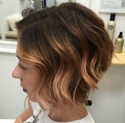 Image Result For Short Cropped Bob Hairstyles