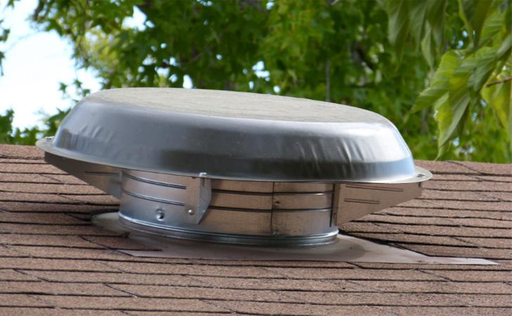 kitchen exhaust vent art prints top 10 best attic fans 2018 - ventilation fans, ...
