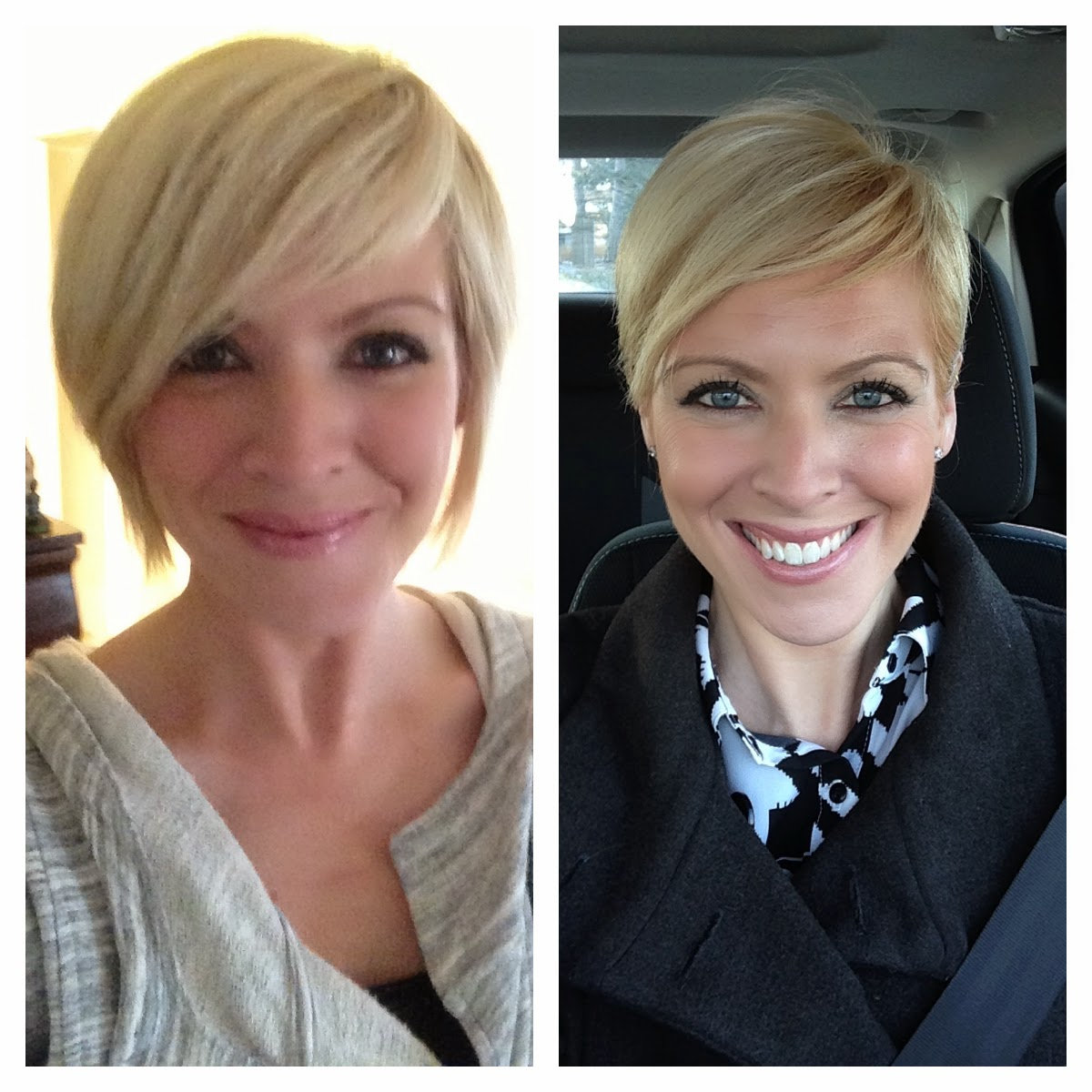30 Hottest Pixie Haircuts 2017 Classic To Edgy Pixie
