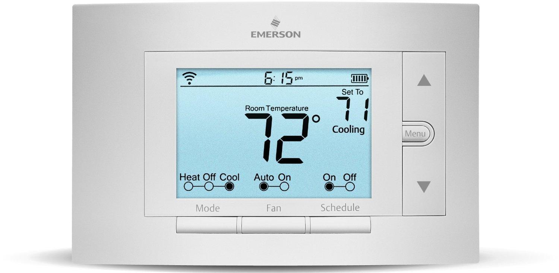 best thermostats 4?resize\\=665%2C325 74 [ rauland responder system 3000 manual ] rauland nurse call rauland responder 4000 wiring diagram at readyjetset.co