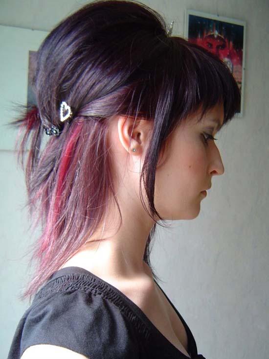 40 Amazing Medium Length Hairstyles Amp Shoulder Length