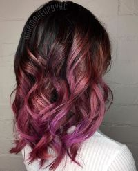 7 Tips for Preserving Dyed Hair - Easy Ways to Keep Hair ...