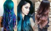 7 tips preserving dyed hair