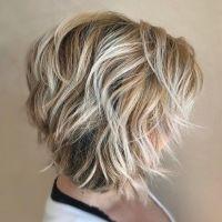 30 Stunning Balayage Short Hairstyles 2018 - Hot Hair ...