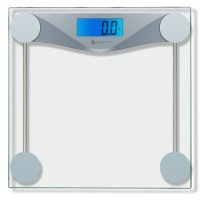 6 Best and Most Accurate Bathroom Scales 2019 - Health ...