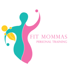 Fit Mommas Personal Training