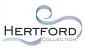 Hertford Collection