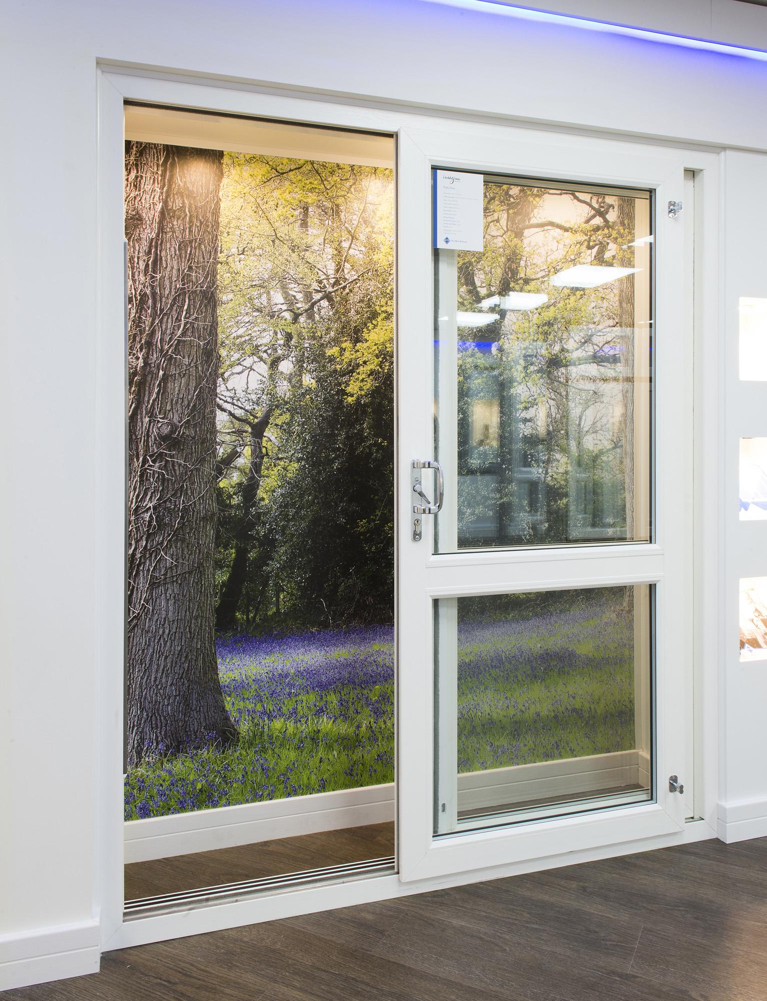 uPVC Patio Doors Hertford  uPVC Patio Doors Prices
