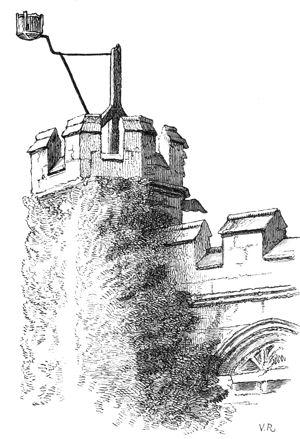 Book: Monken Hadley, Cass (Hertfordshire Genealogy)
