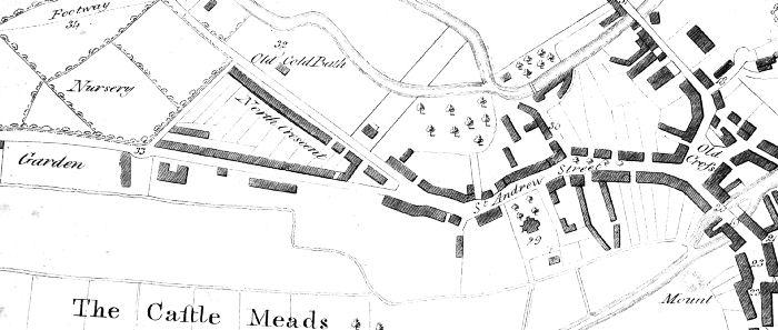 Answer: 10041: Dimsdale Buildings, Hertford (Hertfordshire