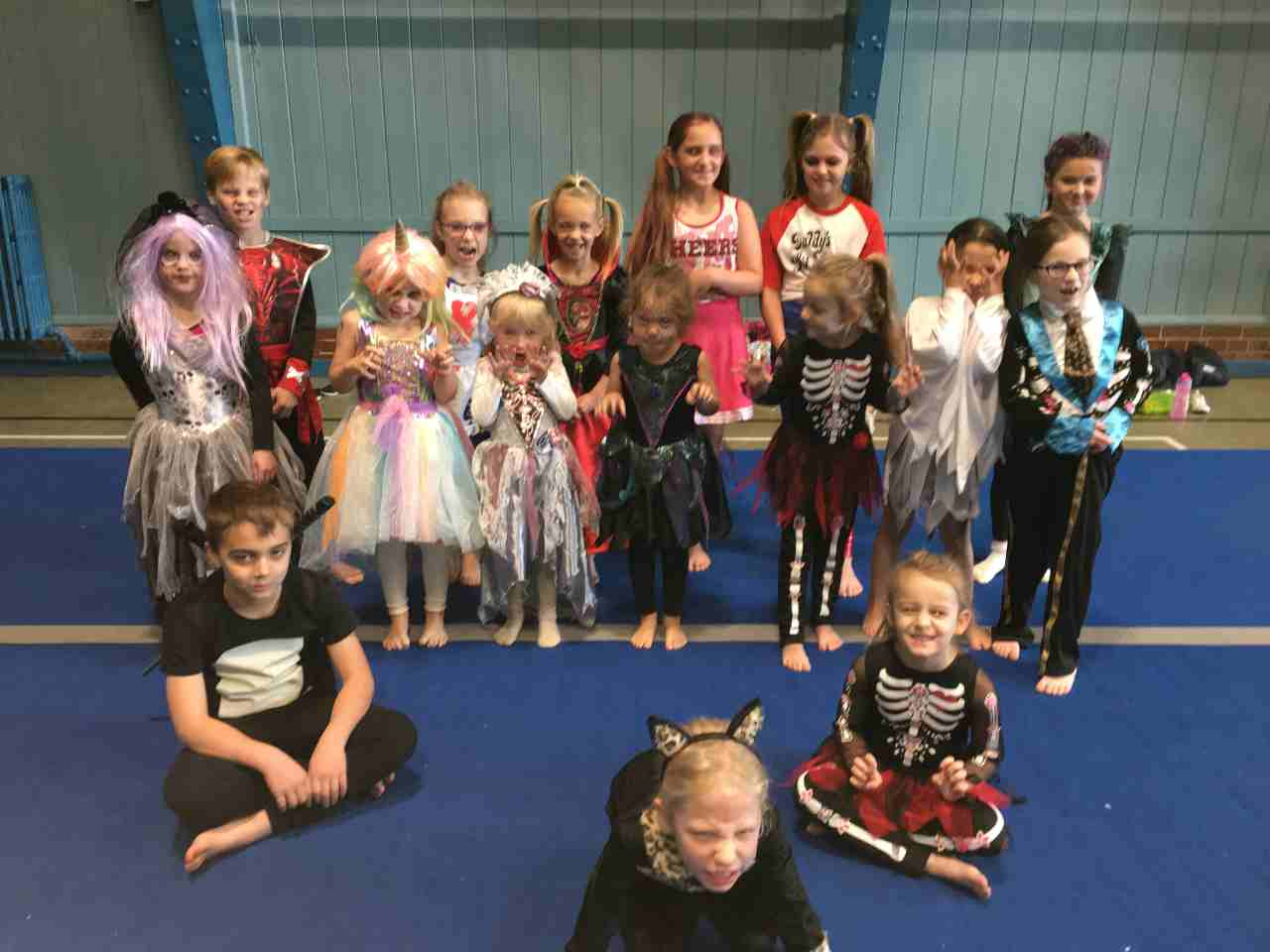 holiday-club-gymnastics-hgc