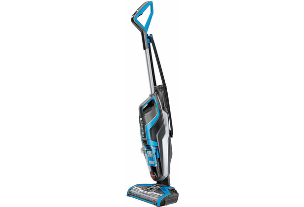 Manual For Bissell Lift Off Deep Cleaner