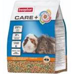 Beaphar Care+ Cavia 1.5kg erg voordelig