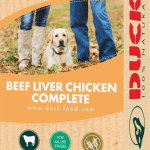 Duck Beef Lever Chicken ook in Rhenen te koop