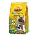 Rabbit super trio 3kg in Rhenen